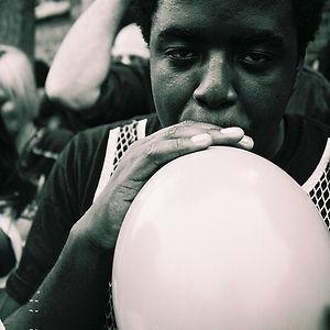 Profile picture for Agostinho Thomas-Zinga