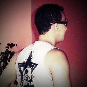 Profile picture for César Reis