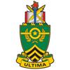 US Army Sergeants Major Academy