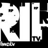 RIPfilmsTV