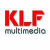 KLF multimedia