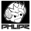 DJ PHLIPZ