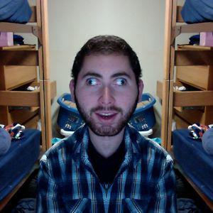 Profile picture for Matt Kodner