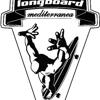 Longboard Mediterranea