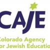 Colorado Agency for Jewish Ed