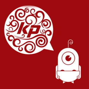 Profile picture for Kitepower Australia