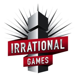 Profile picture for Irrational Games