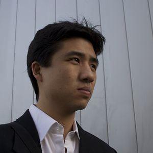 Profile picture for Diego Quan