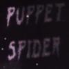Puppet Spider