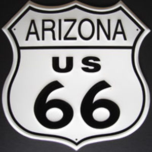 Profile picture for Route 66 Experience