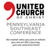 UCC Pennsylvania Southeast