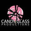 Candy Glass Productions