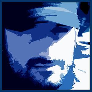 Profile picture for Jordi Solà
