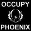 Occupy Phoenix