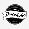 Joe skataholic