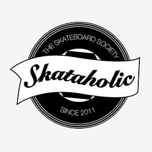 Profile picture for Joe skataholic