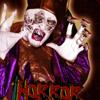 HorrorNews Net
