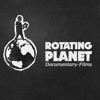 Rotating Planet Productions