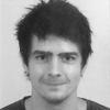 Niels Bosch
