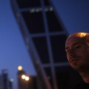 Profile picture for Mecky Creus