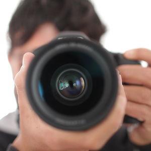 Profile picture for Santiago Arau Pontones