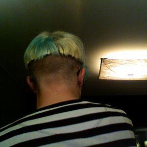 Profile picture for Valdemar Árni