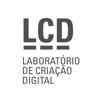 Laboratório Criação Digital