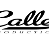 Calle Productions
