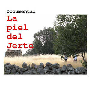 cartel documental