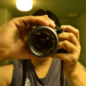 Profile picture for Leland Lavender