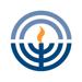 JewishOC