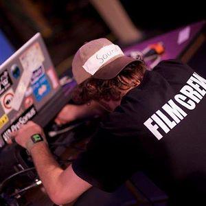 Profile picture for Hayden Blackmon