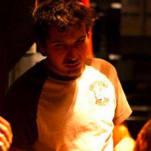 Profile picture for David Gidali