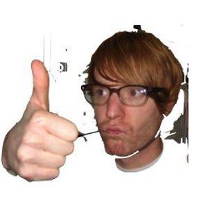 Profile picture for DALE NICHOLLS