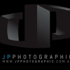 JP Photographic