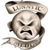 lunaticmedia