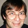 Sergey Gasanov