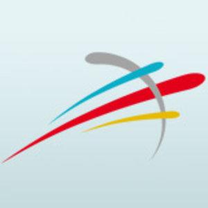 Profile picture for Mercurius Network