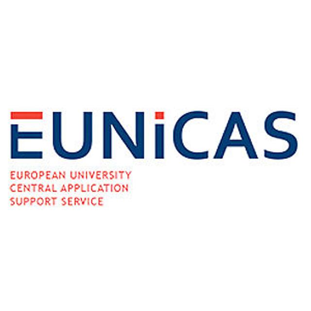 EUNICAS on Vimeo