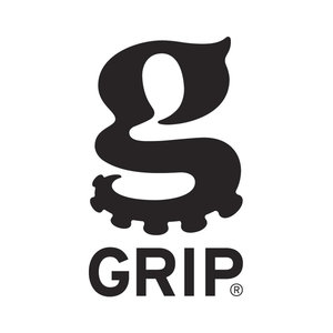 Profile picture for GRIP