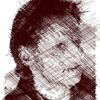 Frederic Fol Leymarie