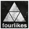 fourlikes