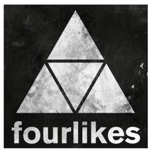 Profile picture for fourlikes