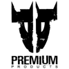 Premium BMX UK