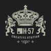 H-57 Creative Station