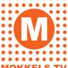 Mokkels TV