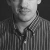 Jonatan Catalan Navarrete