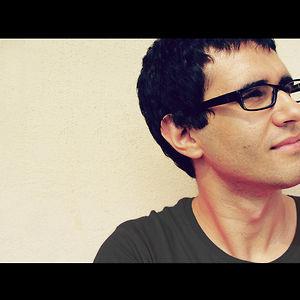 Profile picture for Marco Testa