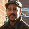 Firas Khnaisser