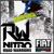 Nitro Roadwarriors